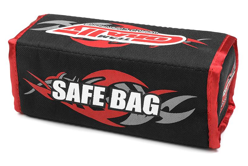LiPo Safe Bag | Team Corally