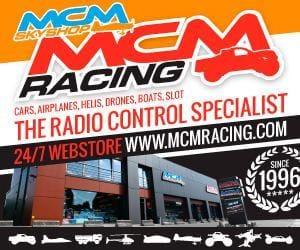MCM Skyshop