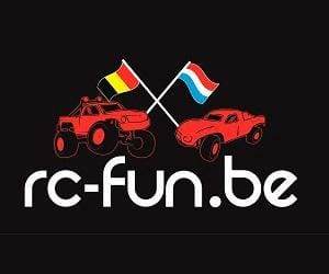RC-Fun.be