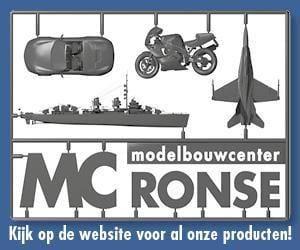 MC Ronse