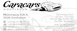 Caracars