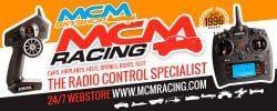 MCM Racing