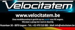 Velocitatem